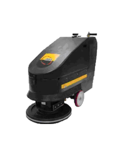 NSS Charger 2716