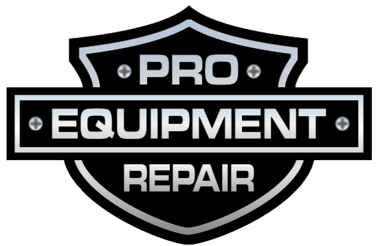 Proequipment Repair Inc.