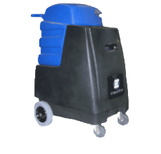E1700 Carpet Extractor