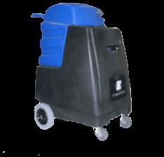 E1700 Carpet Extractor
