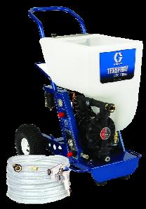 Graco Texspray GTX2000