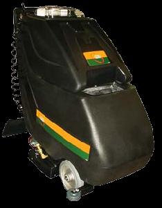 Carpet cleaners pro equipment repair for Pro equipement restauration